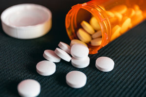 A Prescription Drug Detox Center Houston is needed even if you have medical need for a drug